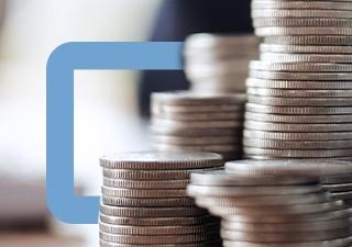select-finance-partners-faire-fructifier-votre-argent