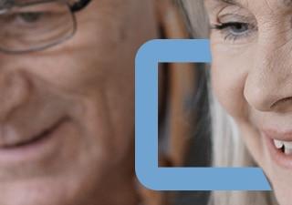 select-finance-partners-preparer-votre-retraite