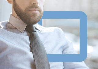 select-finance-partners-remuneration-du-dirigeant