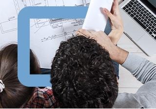 select-finance-partners-trouver-votre-financement-immobilier