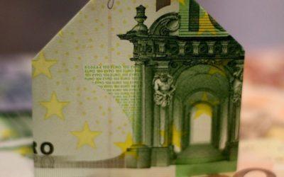 Comment procéder au rachat de son crédit immobilier ?